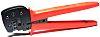 Molex Plier Crimping Tool for Terminal