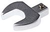 Bahco 7852-7 Series Spanner Head, size 24 mm