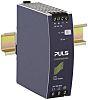 PULS DIMENSION C-Line Switch Mode DIN Rail Panel