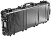 Peli 1720 Waterproof Plastic Equipment case With Wheels,