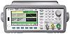 Keysight Technologies 33521A Function Generator 30MHz Ethernet,