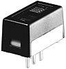 PCB Slide Switch Single Pole Single Throw (SPST)