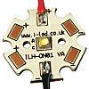 ILS ILH-OW01-TRGR-SC211-WIR200., OSLON 150 1+ PowerStar Circular