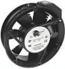 COMAIR ROTRON Patriot Series Axial Fan, 171.4 x