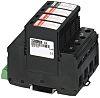 3 Phase Industrial Surge Protector, 50kA, 250 V