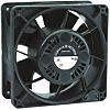 COMAIR ROTRON, 115 V ac, AC Axial Fan,