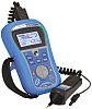 MI-3125 Electrical Tester, , Earth Resistance Measurement