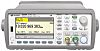 Keysight Technologies 53220A Frequency Counter 350MHz RS