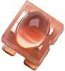 2.1 V Red LED SMD, Broadcom ALMD-LG36-WZ002
