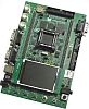 STMicroelectronics MCU Development Kit STM3210E-EVAL
