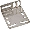 Allen Bradley Mounting Bracket for use with VisiSight