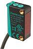 Pepperl + Fuchs Photoelectric Sensor Diffuse 5 →