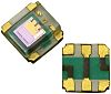 APDS-9008-020 Broadcom, Ambient Light Sensor Unit Cell Phone,