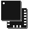LIS331HH STMicroelectronics, 3-Axis Accelerometer, 16-Pin LGA