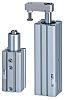 SMC Clamping Actuator MKB20-20RZ