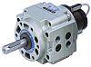 SMC Rotary Actuator, 270° Swivel, 50mm Bore,