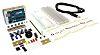 Arduino, Uno Workshop Kit Development Kit - A000010