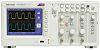Tektronix TDS2022C Digital Storage Oscilloscope, 200MHz, 2 Channels