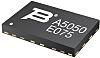 Bourns TBU-CA040-050-WH, Bi-Directional TVS Diode, 2-Pin DFN