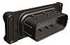 TE Connectivity, AMP MCP 1.5/2.8 Automotive Connector Plug