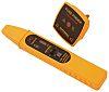 Martindale FD550 Fuse Finder, Cable Detection Depth 10cm CAT III 300 V, Maximum Safe Working Voltage 230V RSCAL