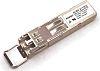 Broadcom HFBR-57E0PZ Fibre Optic Transceiver, LC Connector,