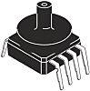 MPXV5004GC7U NXP, Gauge Pressure Sensor