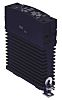 TE Connectivity 20 A SPNO Solid State Relay,