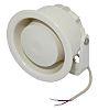Visaton Horn Speaker, 4W, IP67