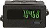 Red Lion, 8 Digit, LCD, Digital Counter, 10kHz