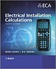 Electrical Installation Calculations, 4th edition by Mark Coates