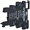 Sensata / Crydom Relay Socket, 5V dc for