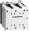 Sensata / Crydom 25 A rms Solid State