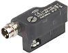 Asco reed Pneumatic Switch, N Series