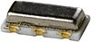 CSTCR6M00G55-R0 , Ceramic Resonator, 6MHz Shear 39pF, 3-Pin Cap Chip, 4.5 x 2 x 1.2mm