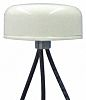 SMD-W-3C3C3C-WHT-180 Mobilemark - Dome WiFi (Dual Band) Antenna,