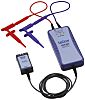 LeCroy ADP305 Oscilloscope Probe, Probe Type: Active,