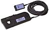 Teledyne LeCroy CP500 Current Probe & Clamp