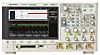 Keysight Technologies MSOX3054A, MSOX3054A Mixed Signal
