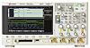 Keysight Technologies MSOX3034A Bench Mixed Signal Oscilloscope, 350MHz, 4, 16 Channels With RS Calibration