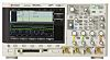 Keysight Technologies MSOX3014A, MSOX3014A Mixed Signal