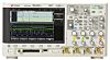 Keysight Technologies MSOX3024A, MSOX3024A Mixed Signal