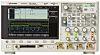 Keysight Technologies InfiniiVision 3000 X Series DSOX3024A