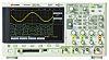 Keysight Technologies, MSOX2002A Mixed Signal Oscilloscope, 2