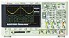 Keysight Technologies DSOX2022A Bench Digital Storage Oscilloscope, 200MHz, 2 Channels