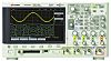Keysight Technologies DSOX2022A Bench Digital Storage Oscilloscope, 200MHz, 2 Channels With RS Calibration