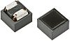 Murata, LQH66S, 2225 (5664M) Shielded Wire-wound SMD Inductor