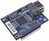 WIZnet Inc WIZ145SR, 2-Ch Ethernet Transceiver, IEEE 802.3,