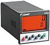 Crouzet CTR48, 6 Digit, LCD, Digital Counter, 40kHz,
