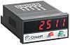 Crouzet CTR24L, 6 Digit, LED, Digital Counter, 30